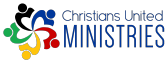 Christians United Ministries